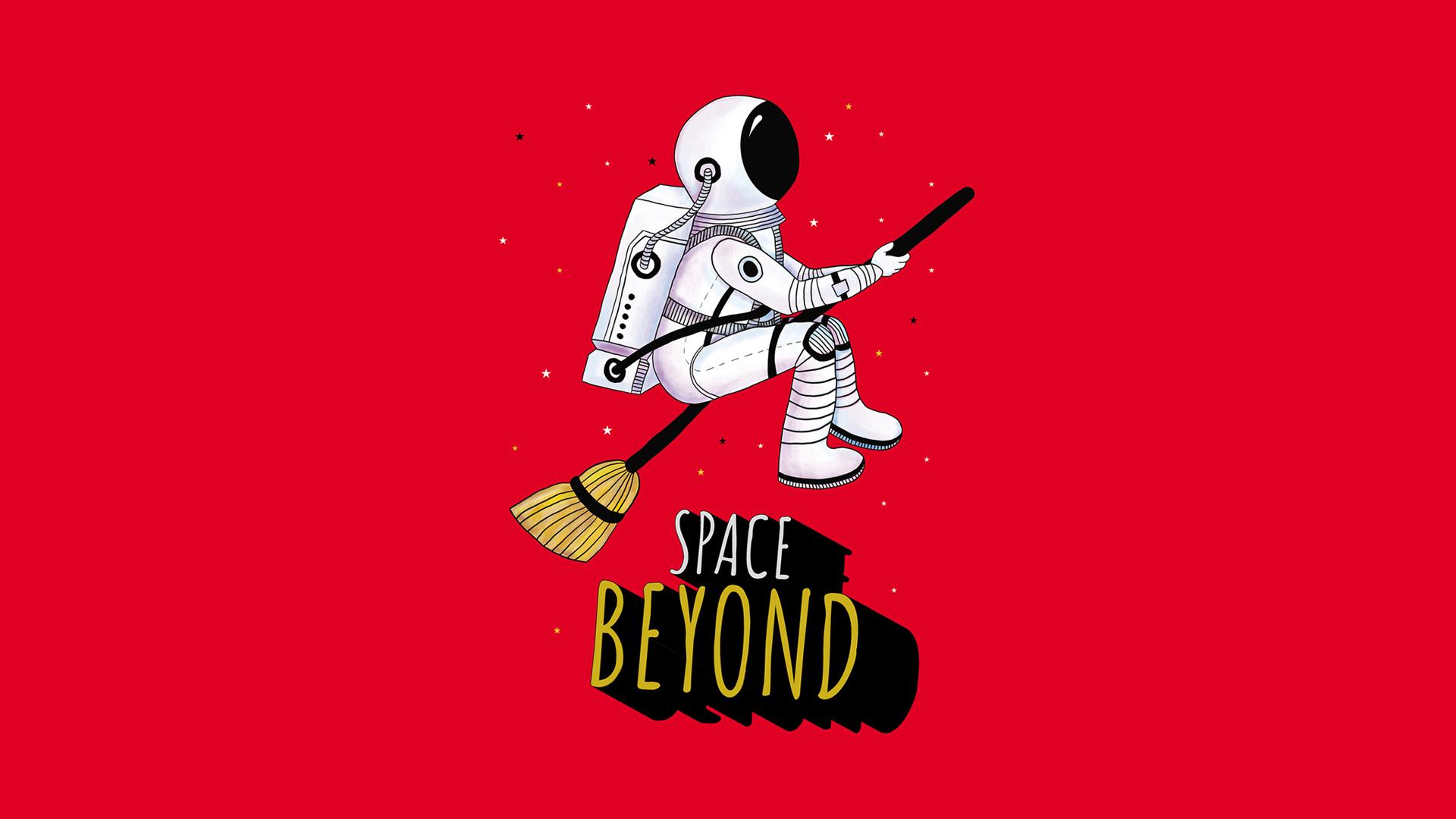 designpark-astronaut