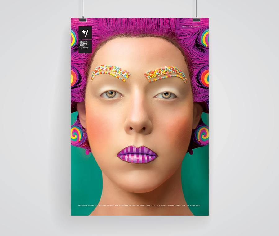 designpark_poster_color