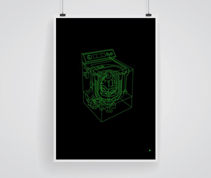 designpark_poster_laundry