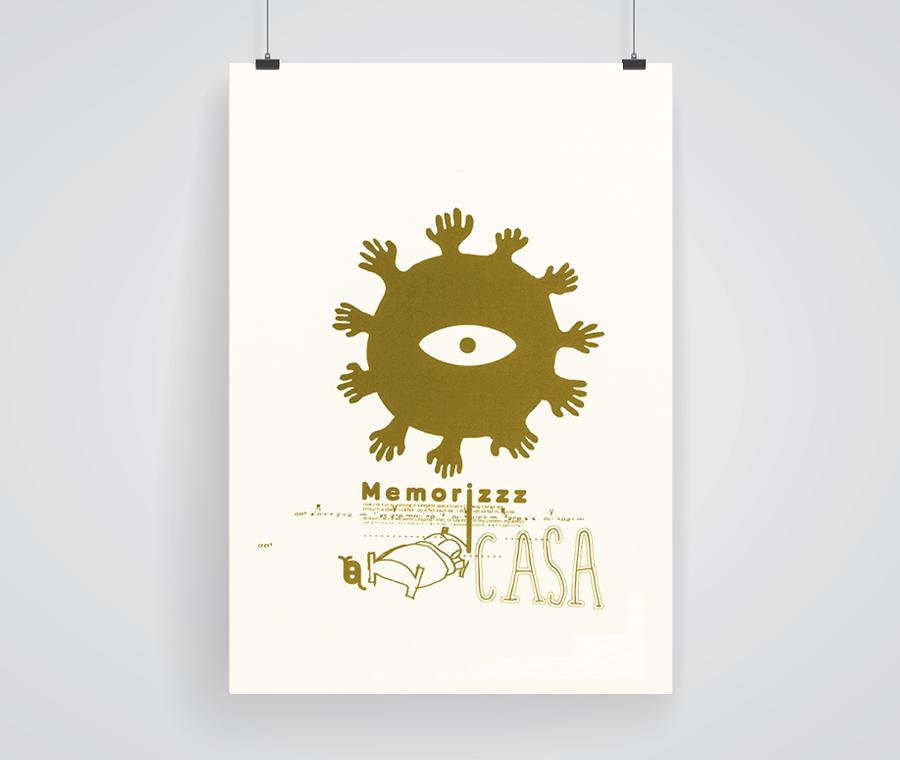designpark_poster_memorizzz