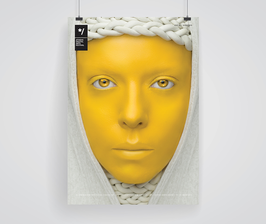 designpark_poster_yellow