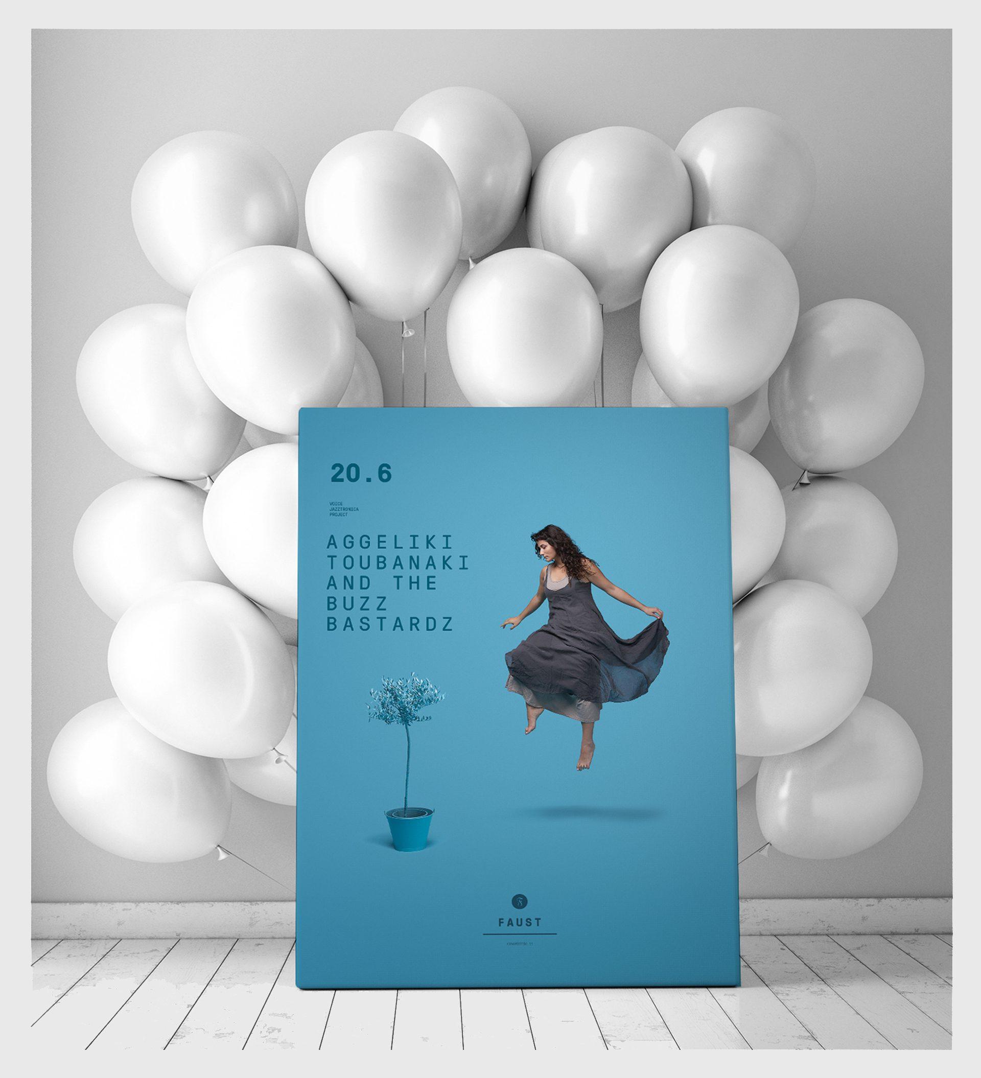 designpark_Aggeliki_toubanaki_poster