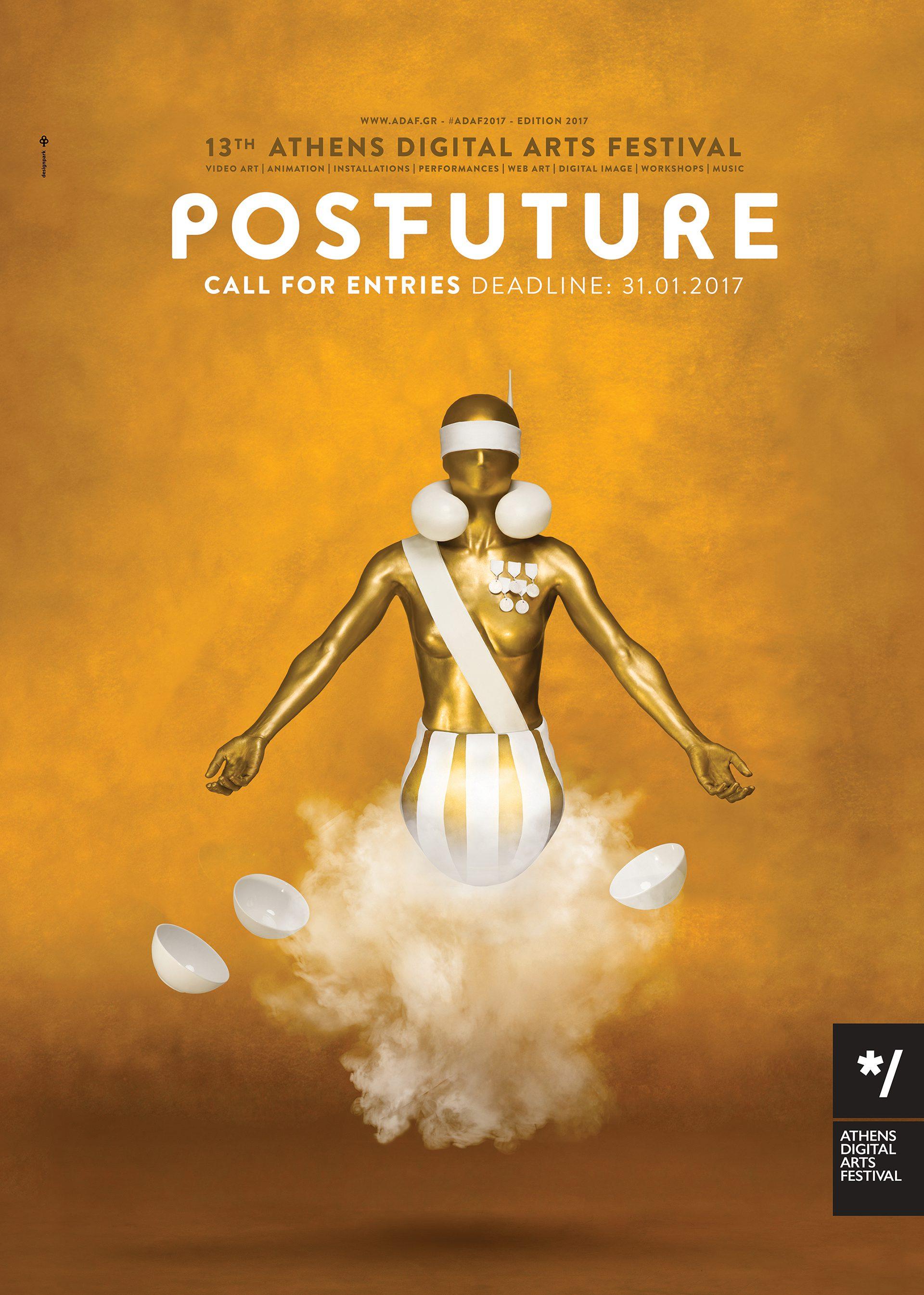 designpark_adaf_postfuture_athens_digital_arts_festival