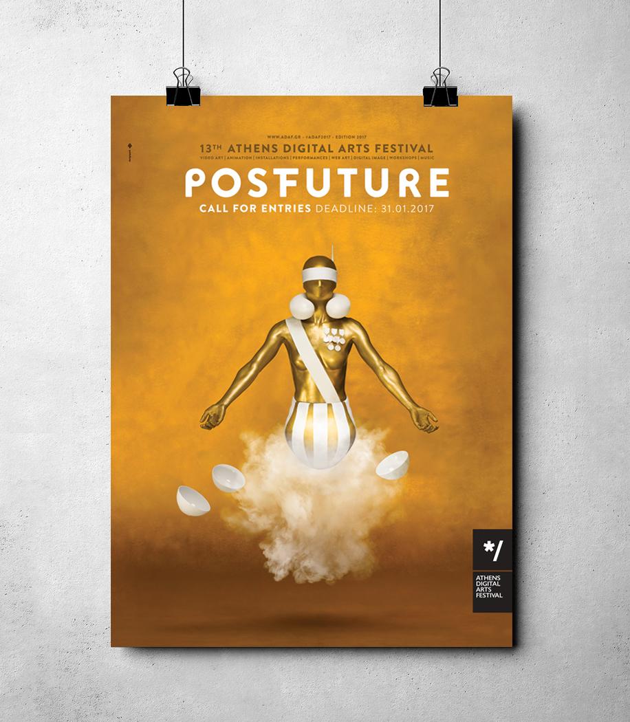 designpark_adaf_postfuture_poster_festival