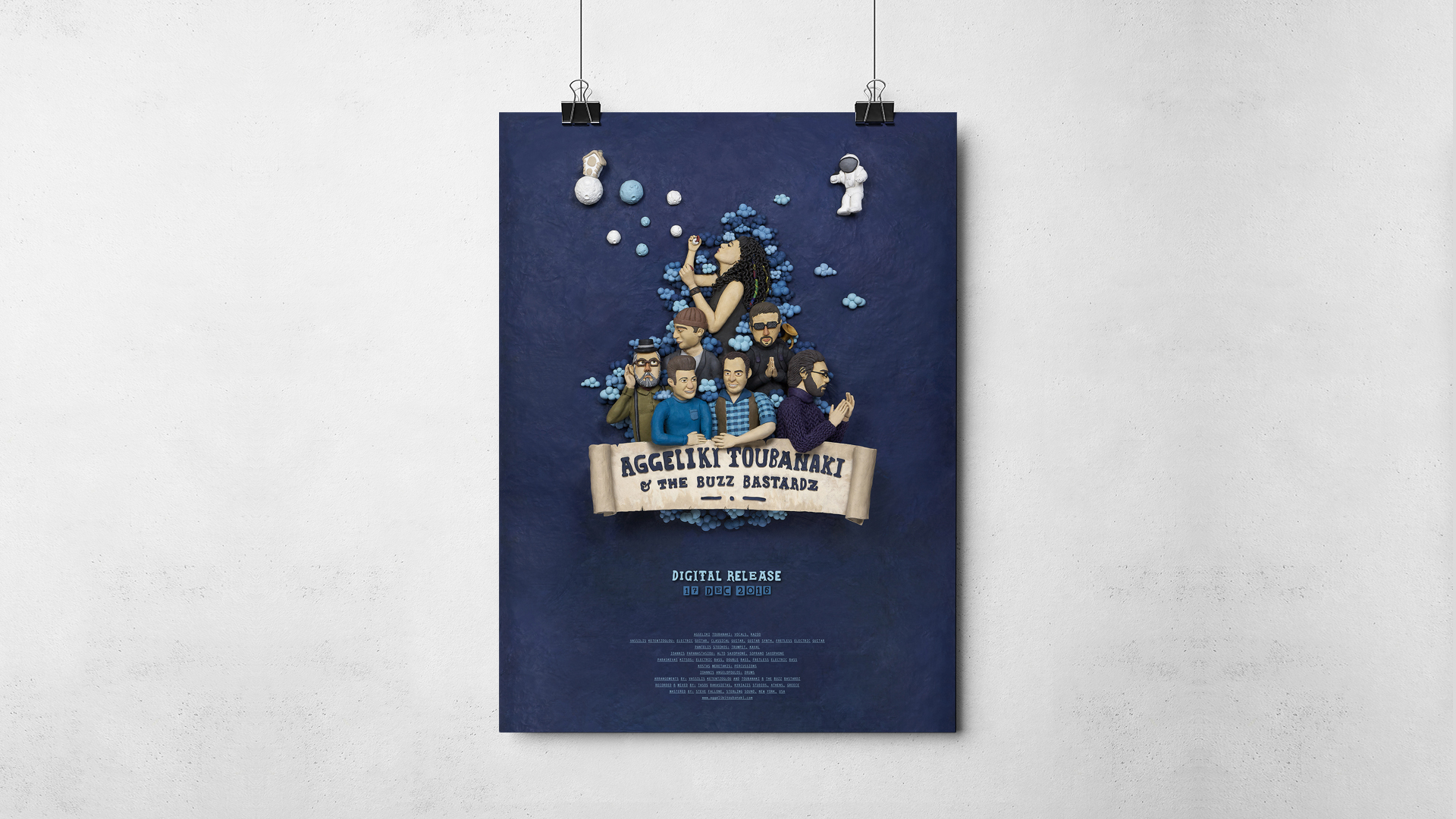 designpark_aggeliki_toubanaki_cd_poster_plasticine