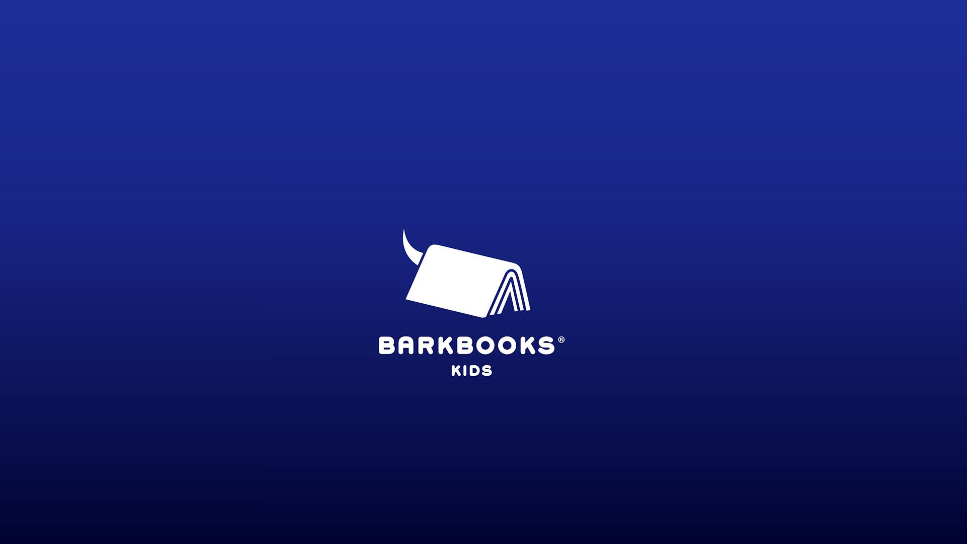 designpark_barkbooks_kids_logo