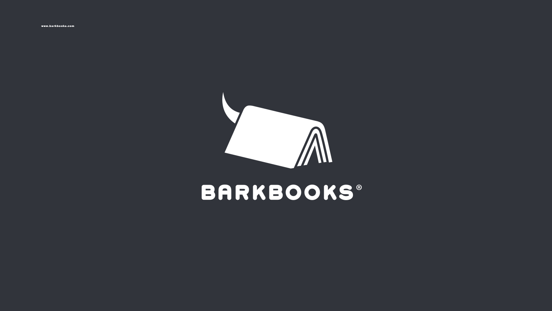 designpark_barkbooks_logo_identity