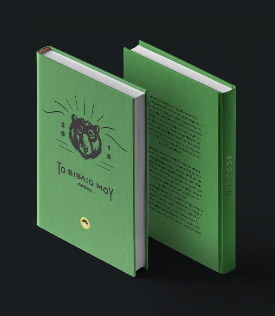 designpark_bookoo_self_publishing_book