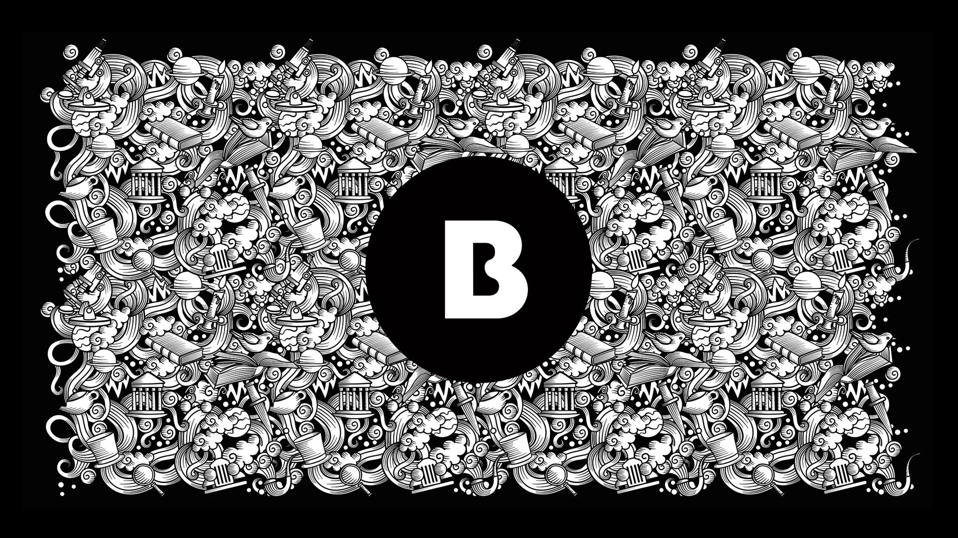 designpark_bookoo_wrap_paper