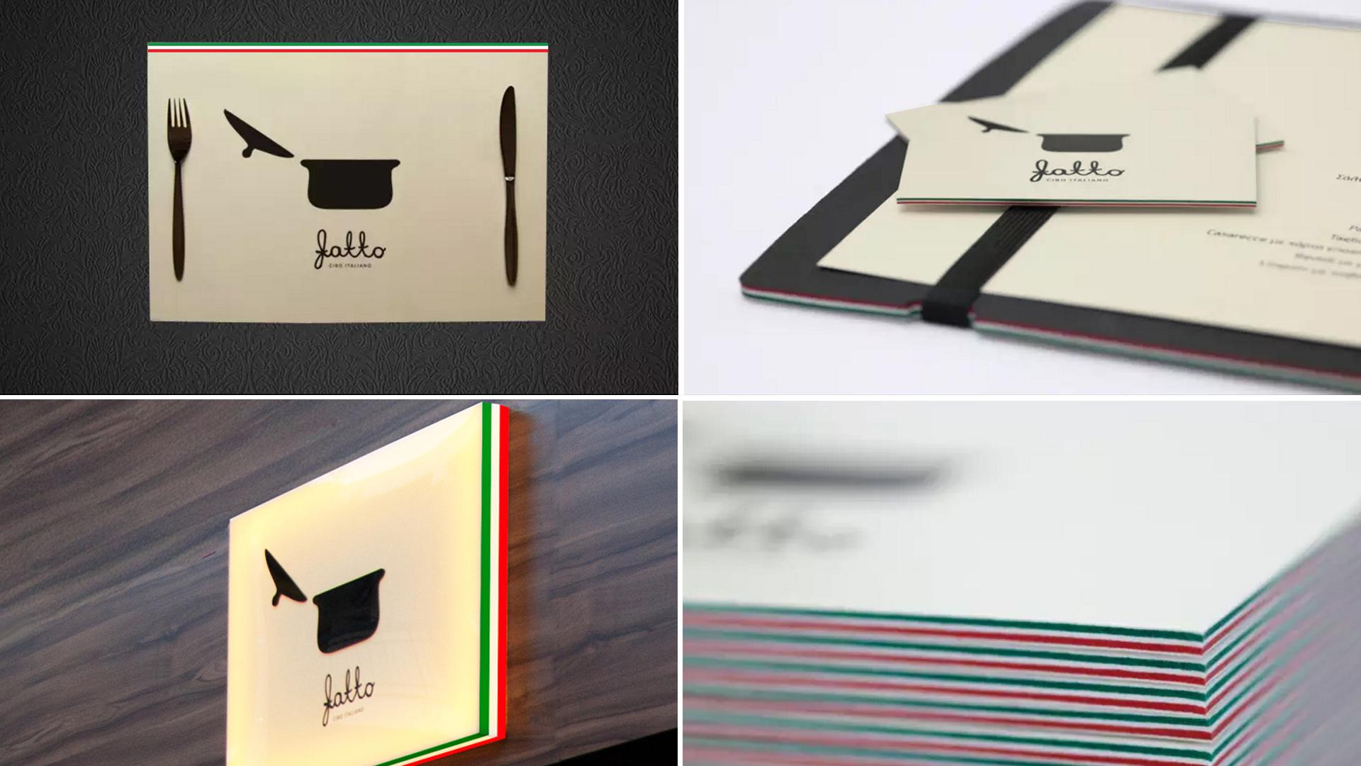 designpark_italian_restaurant_identity