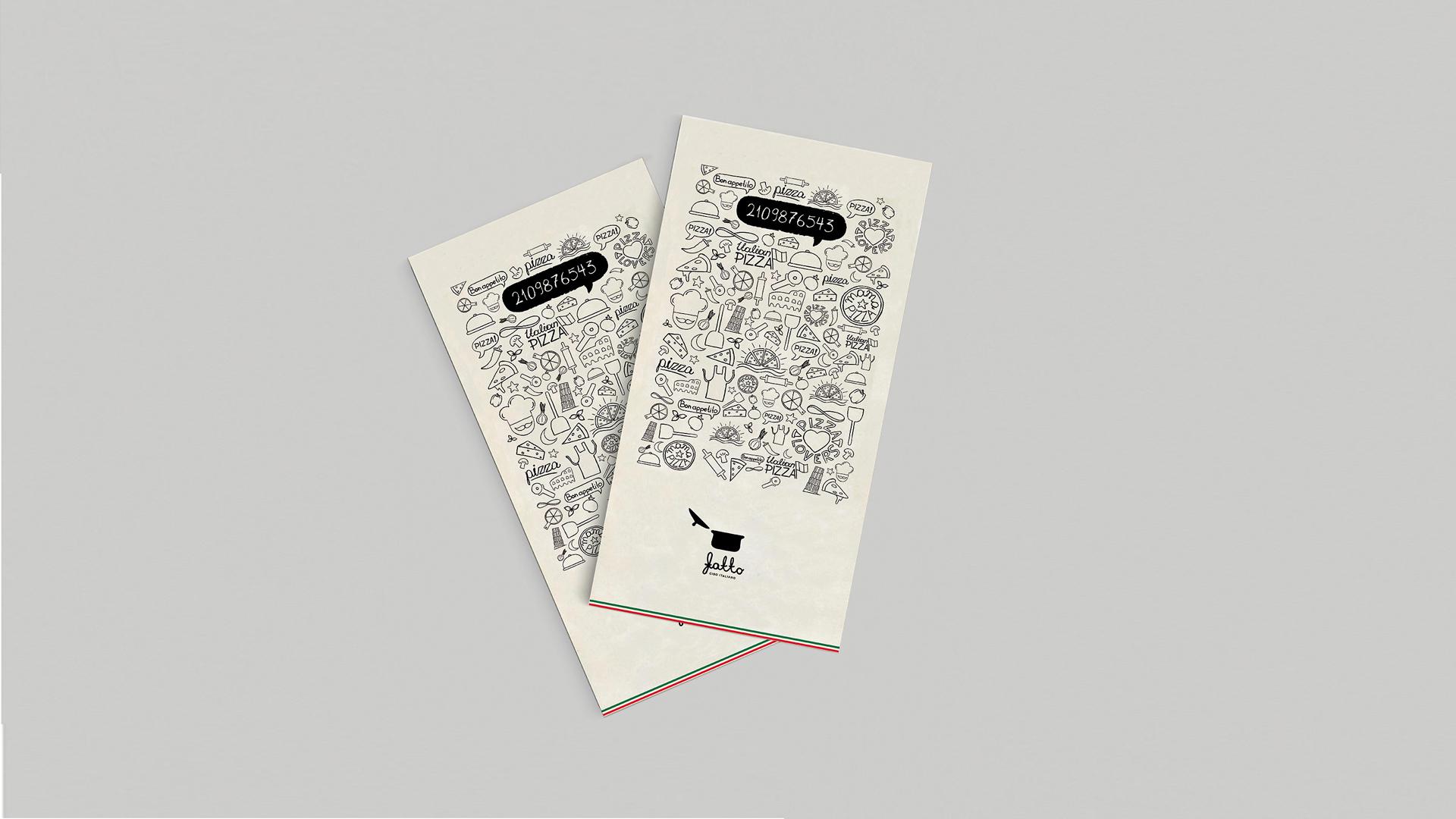 designpark_flyer