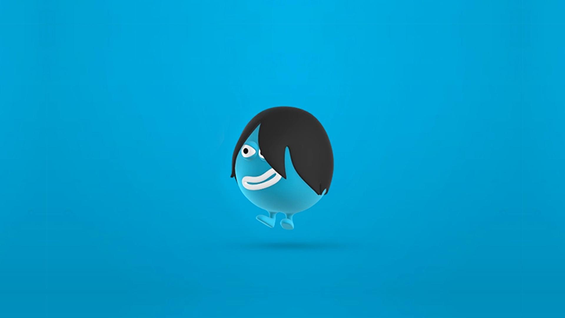 designpark_fatto_mini_mega_character