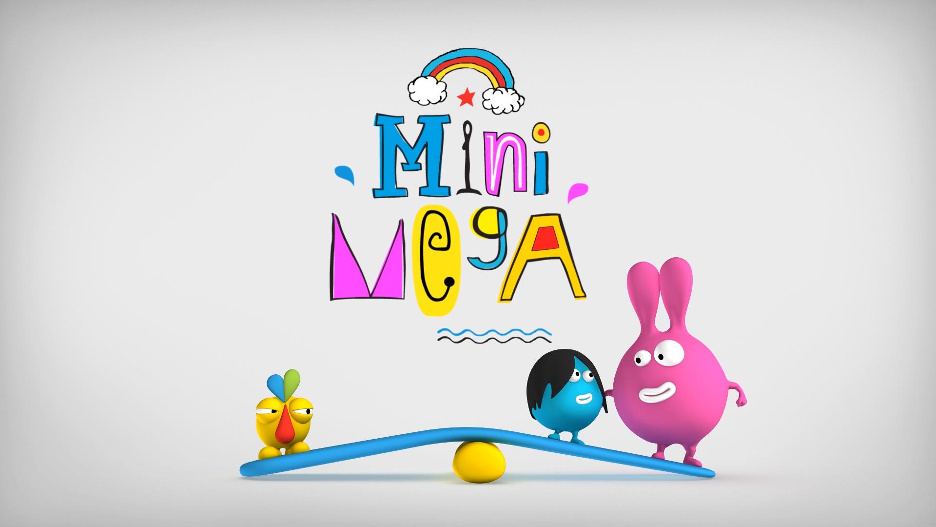 designpark_fatto_mini_mega_spot