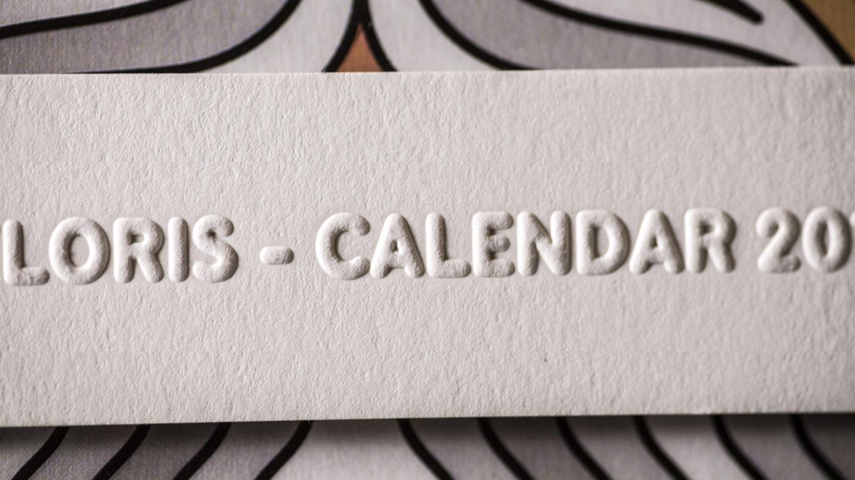 designpark_floris_calendar