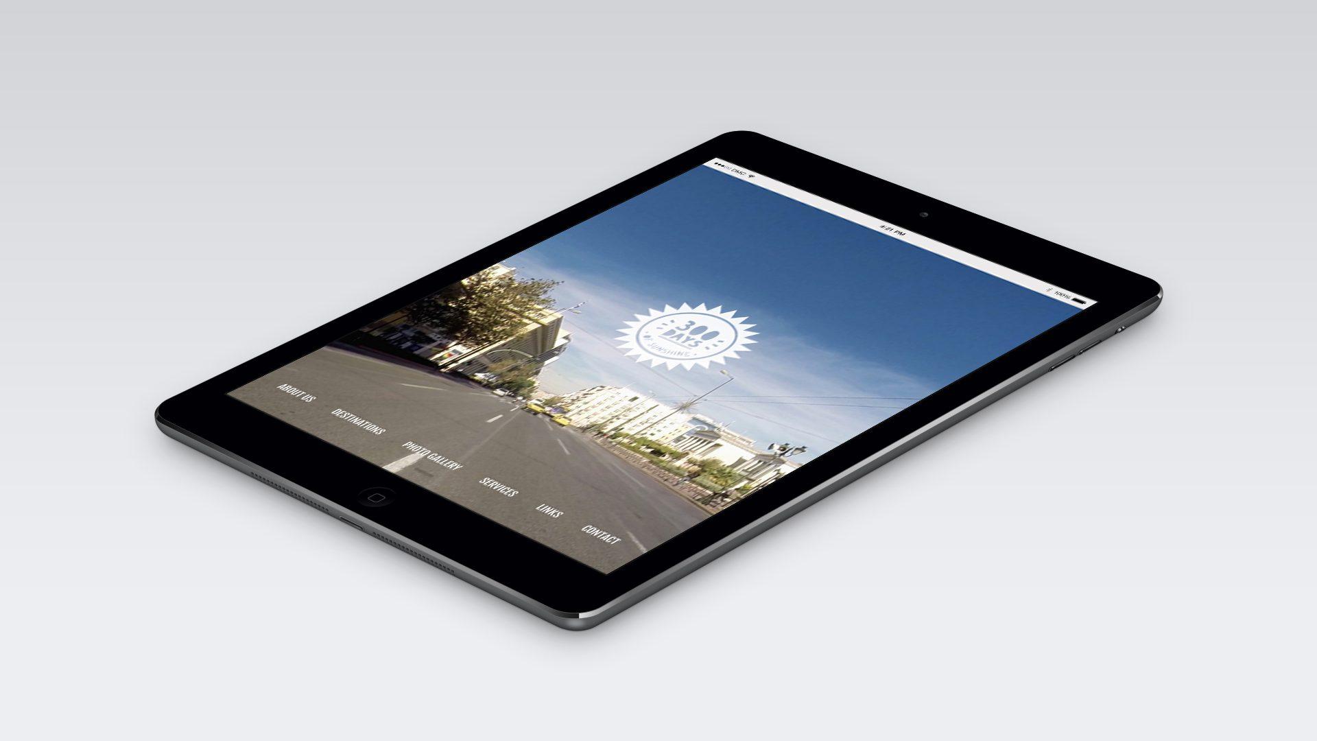 designpark_goldairtourism-dmc_website_tablet