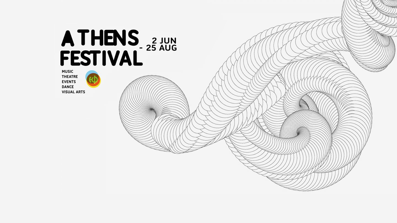 designpark_greek_festival_identity