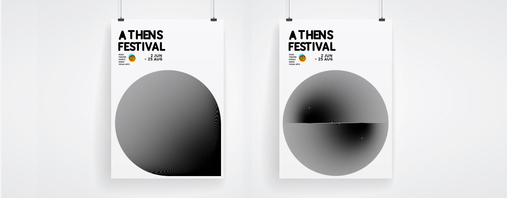 designpark_greek_festival_posters