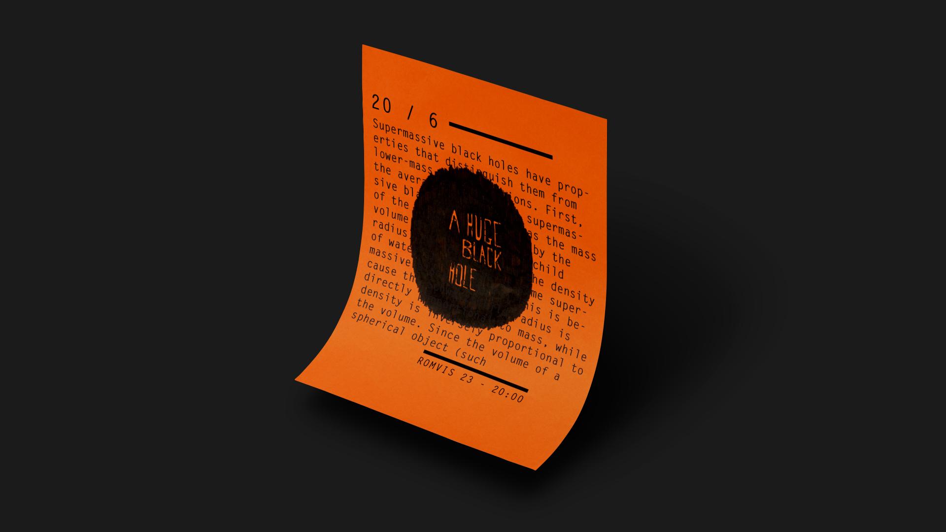 designpark_huge_black_hole_flyer