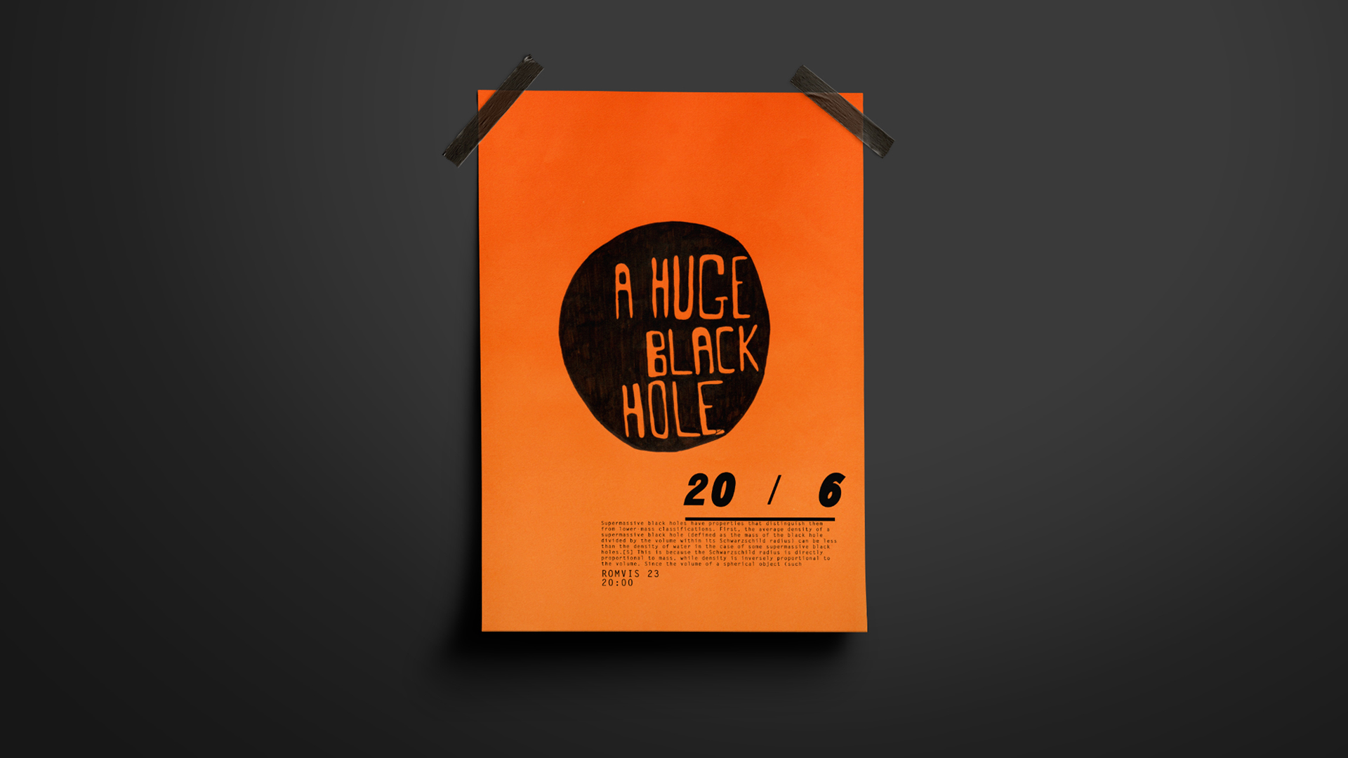 designpark_huge_black_hole_invitation