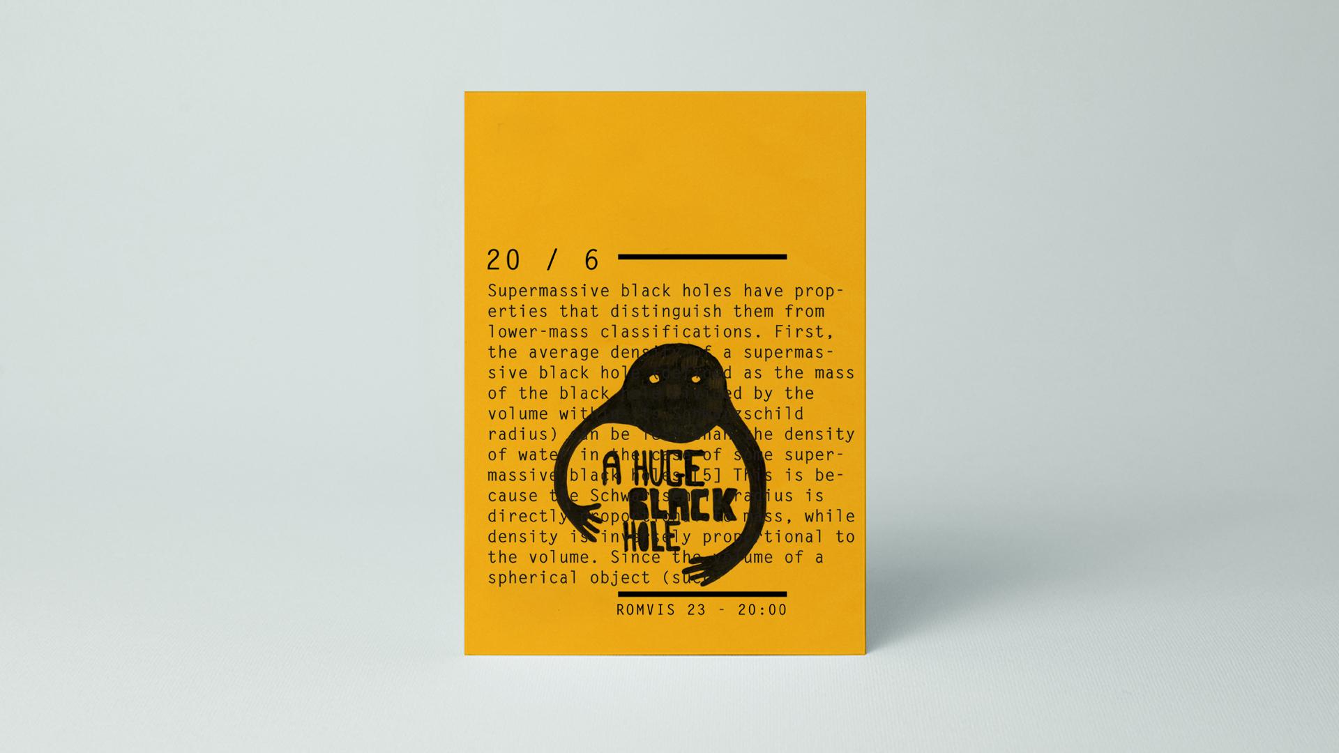 designpark_huge_black_hole_invitation