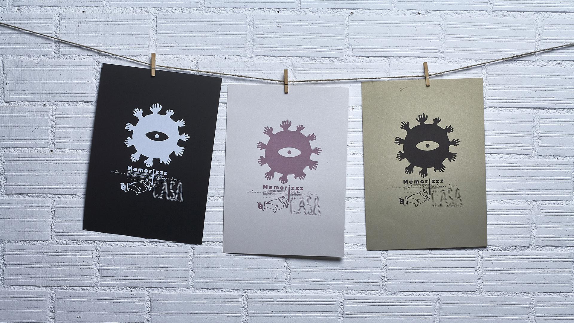 designpark_huge_black_hole_silkprint