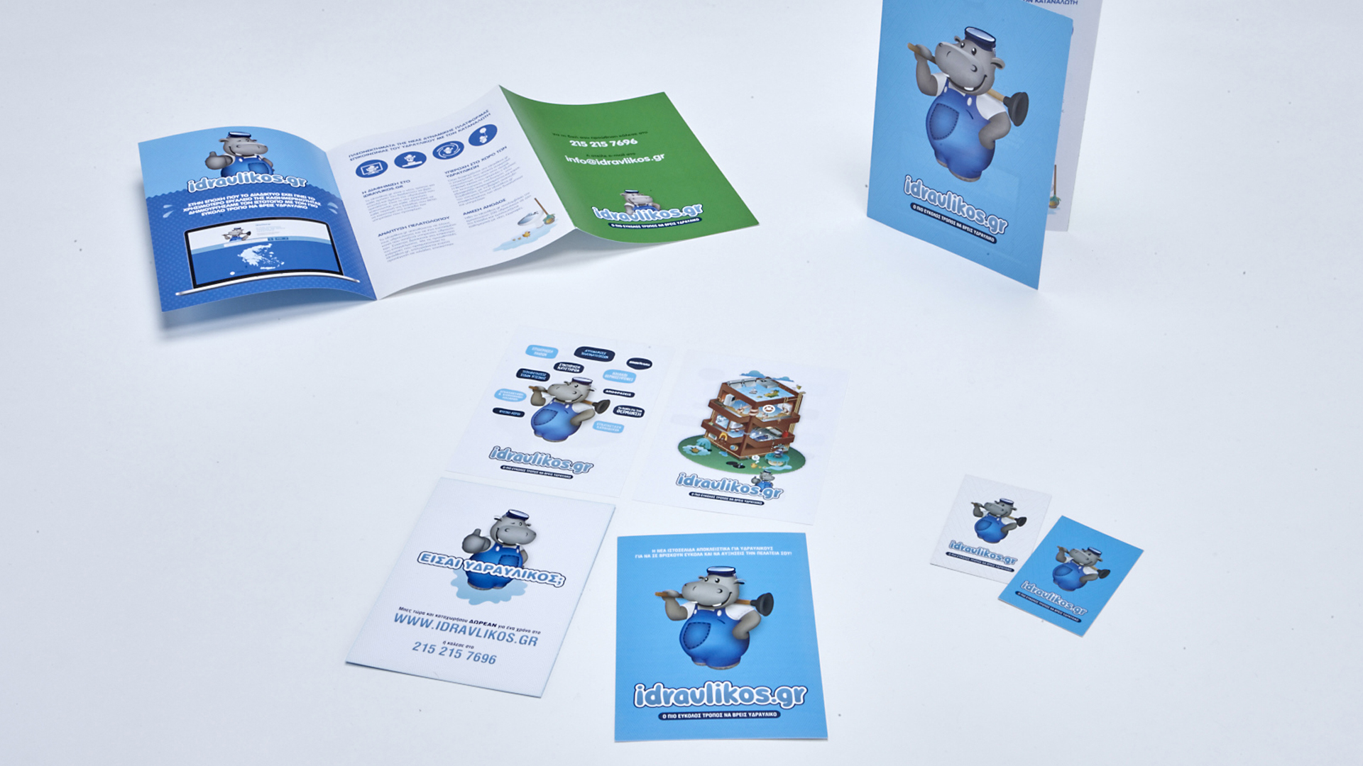 designpark_idravlikos_leaflet