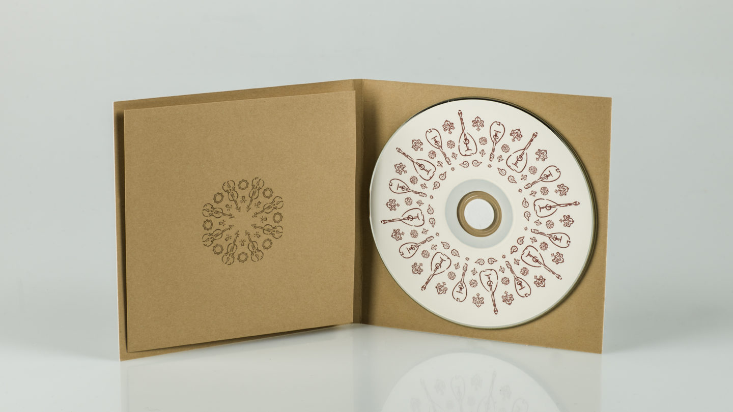 designpark_kythera_cd_cover