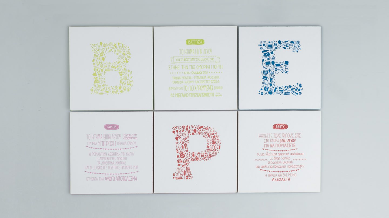designpark_lehou_cards