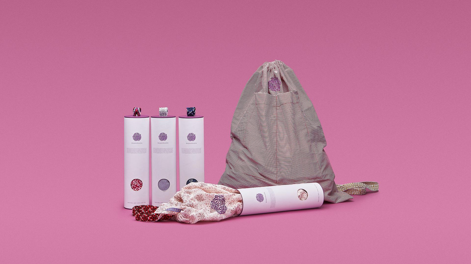 designpark_magasasaka_packaging