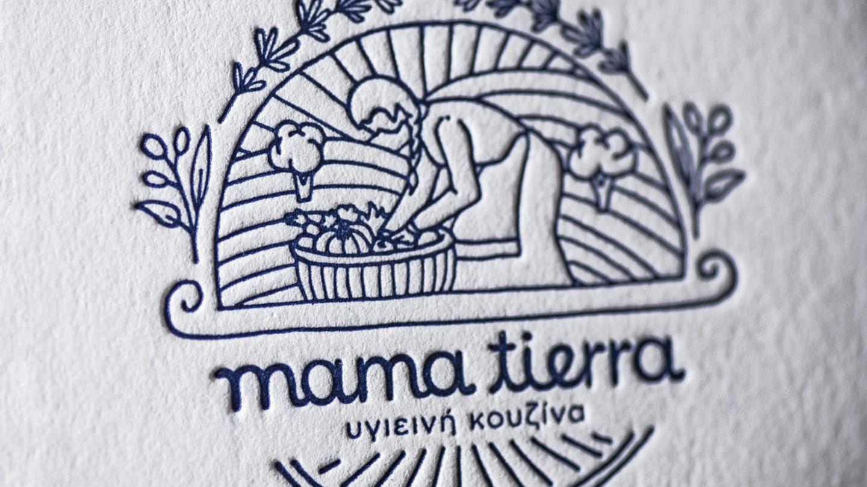 designpark_mamatierra_logo_card