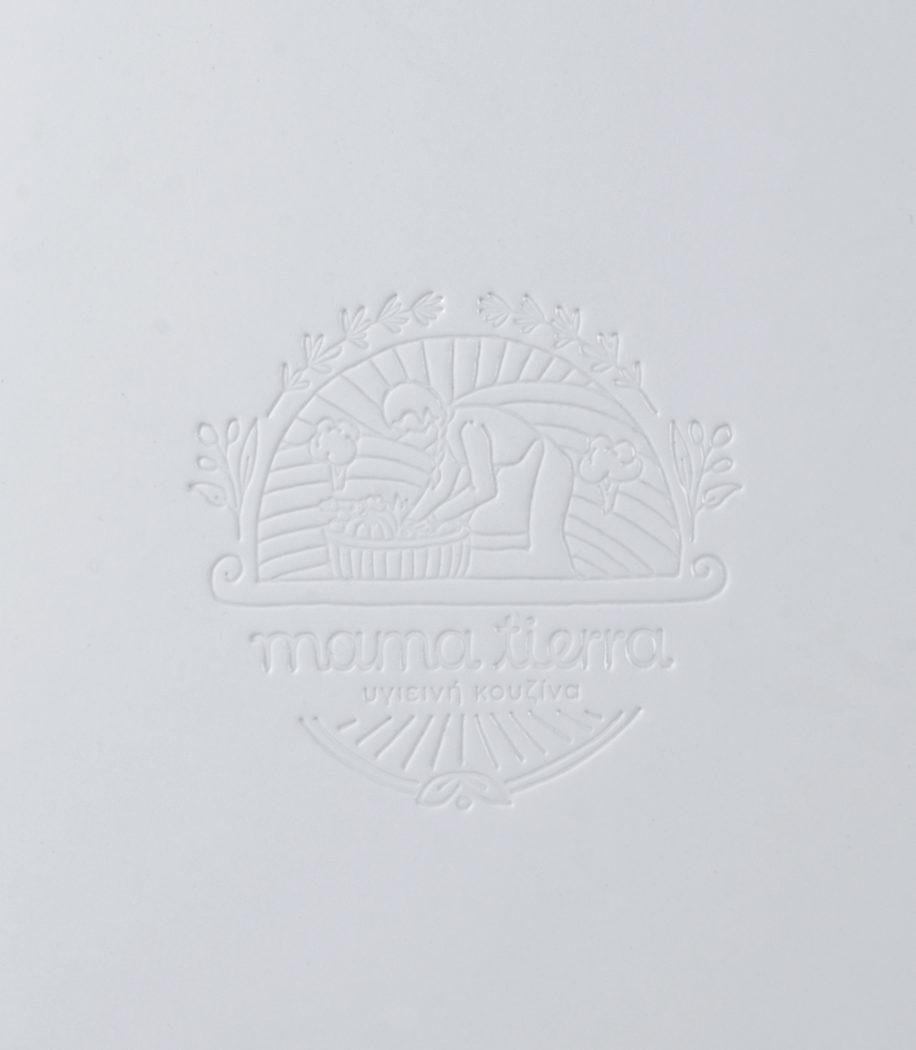 designpark_mamatierra_logo_menu