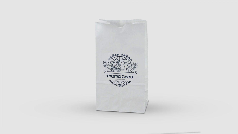 designpark_mamatierra_paper_bag
