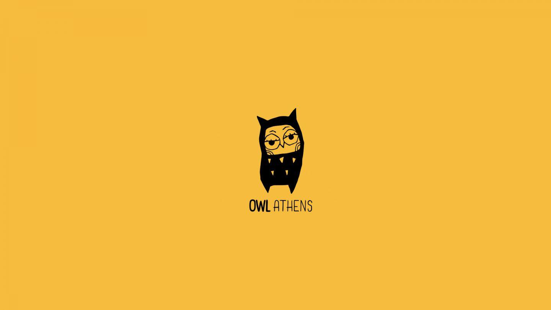 designpark_owl_athens_bar_logo