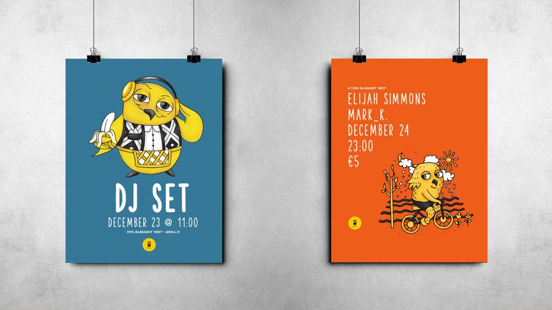 designpark_owl_athens_bar_poster