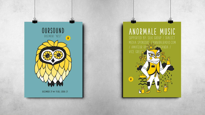 designpark_owl_athens_bar_poster_event