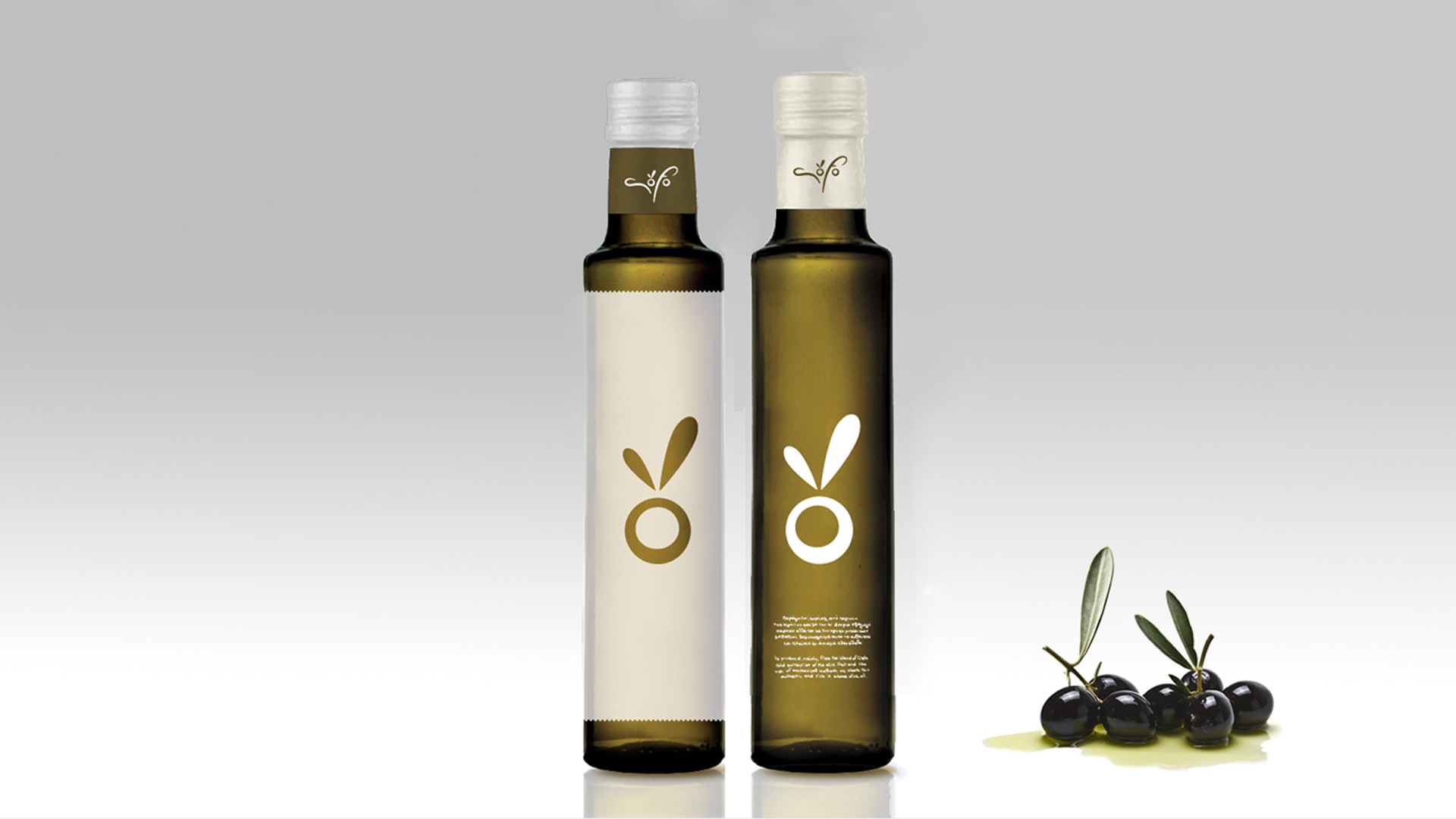 olive_oil_designpark_sofo_packaging