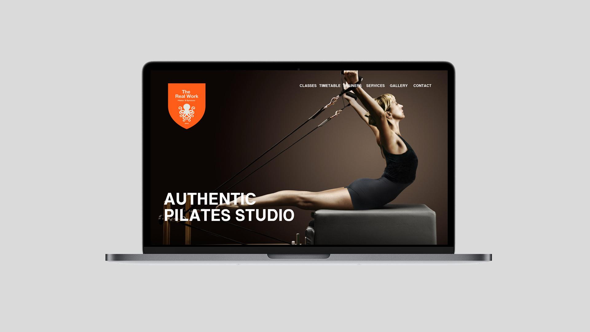 designpark_the_real_work_website